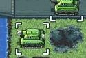 Battalion: Veng...