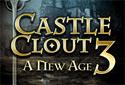Castle Clout 3: A New Age