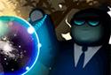Central Alien Agency