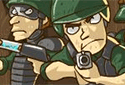 Cobra Squad 2
