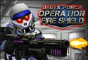 Delta Force - Operation Fire Shield