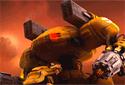 Robokill 2 - Leviathan Five