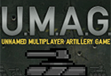 UMAG Multiplayer