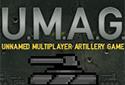 UMAG Multiplaye...